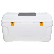 Igloo MaxCold 165 QT Super Tough Large Cool Box