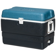 Igloo MaxCold 50 QT Cool Box