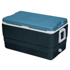 Igloo MaxCold 70 QT Cool Box