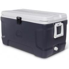 Igloo MaxCold 70 QT Cool Box Grey