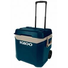 Igloo MaxCold 62 QT Cool Box with Wheels