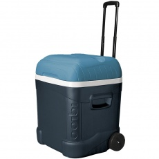 Igloo MaxCold Ice Cube Roller 70 QT