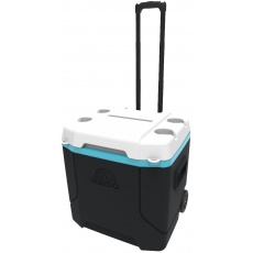 Igloo Profile Roller 54 QT