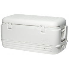 Igloo Quick Cool 100 QT Cool Box