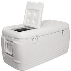 Igloo Quick Cool 100 QT Cool Box