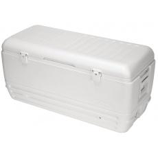 Igloo Quick Cool 150 QT Large Size Cool Box