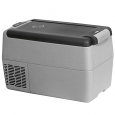 Indel B TB31A Portable Fridge or Freezer