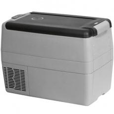 Indel B TB41A Portable Fridge or Freezer