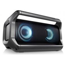 LG PK5 XBOOM Go Portable Speaker