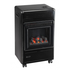 Real Flame Portable Gas Heater