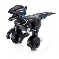 Miposaur Interactive Robot Pet With Trackball