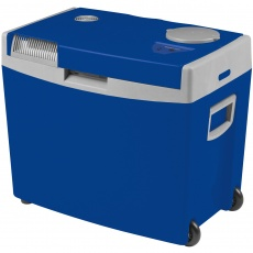 Mobicool G35 Electric Cool Box