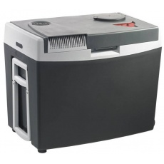 Mobicool G35 Electric Cool Box - Grey