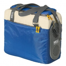 Mobicool MB 32 DC Electric Cool Bag