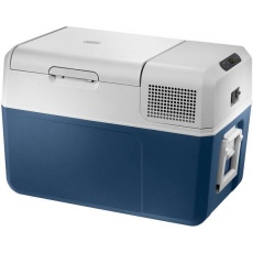 Mobicool MCF60 Portable Compressor Fridge or Freezer