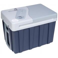 Mobicool W40 Wheeled Electric Cool Box