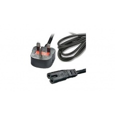 Mobicool 230 Volt Electric Cool Box Mains Cable