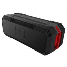 Monster Adventurer Outdoor Bluetooth Speaker