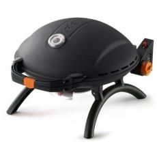 O-Grill 900T BBQ