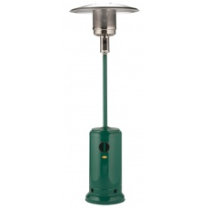 Orchid Patio Heater
