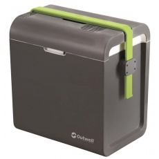 Outwell ECOcool 24 Electric Cool Box