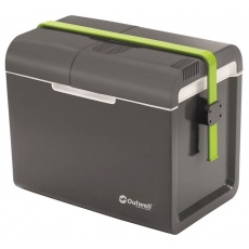 Outwell ECOcool 35 Electric Cool Box