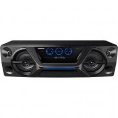 Panasonic SC-UA3-K Wireless Bluetooth Speaker