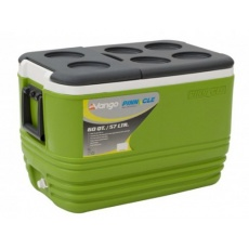 Pinnacle 57 litre Cool Box