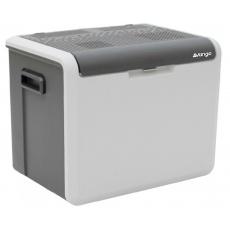 E-Pinnacle 40L Wheeled Electric Cool Box