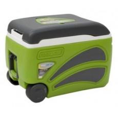 Pinnacle Wheelie 45L Cool Box