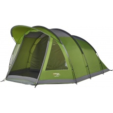 Vango Ascott 500 TreeTops 5 Person Tent