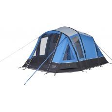 Vango Santo 400 Airbeam 4 Person Tent
