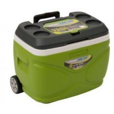 Pinnacle Wheelie 30L Cool Box