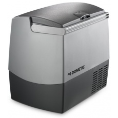 Dometic CoolFreeze CDF 18 Portable Freezer