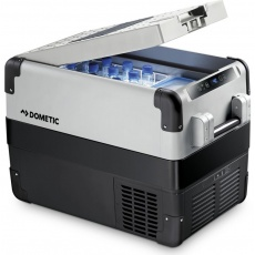 Dometic CoolFreeze CFX 40W Portable Freezer