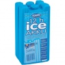 Large Size Ice Packs (ICE411)