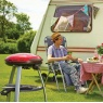Portable Gas Barbecues