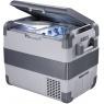 Waeco CoolFreeze CFX 65DZ (CFX569)