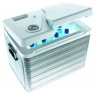 Mobicool Q40 Electric Cool Box (COL461)
