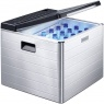 Dometic Combicool ACX 40 Portable Fridge (ACX756)