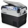 Dometic CoolFreeze CFX 65W Portable Freezer (CFX615-W)