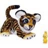 FurReal Roarin Tyler the Playful Tiger (HAS895)