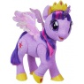 My Little Pony Magical Princess Twilight Sparkle (HAS896)