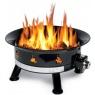 Outland Firebowl Mega Portable Propane Gas Fire Pit (OUT933)