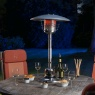 Table Top Heaters