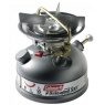 Petrol Stoves and Lamps