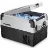 Dometic CoolFreeze CFX 35W Portable Freezer (CFX613)