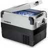 Dometic CoolFreeze CFX 40W Portable Freezer (CFX614)