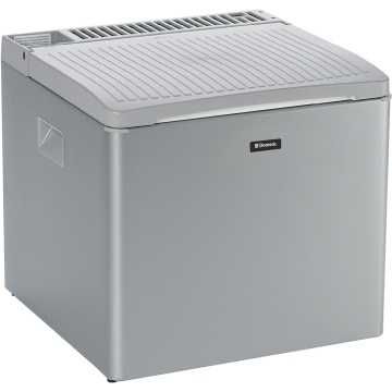 Dometic Combicool Rc1200 Egp Camping Fridge