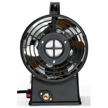 Mgd Online Battery Powered Propane Gas Space Heater Blb641